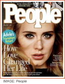 Adele_People