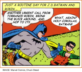 J. D. Batman and Robin_2