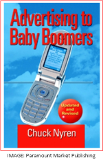 Advertising to Baby Boomers_Nyren