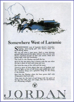 somewhere-west-of-laramie_blue