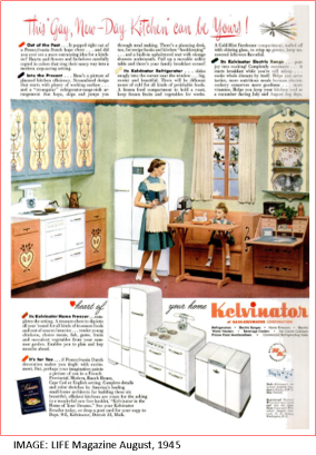 mid-century-kitchen_1945_life