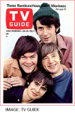 the-monkees_tv-guide