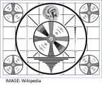 tv-test-pattern_indian-head