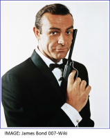 james-bond_sean-connery