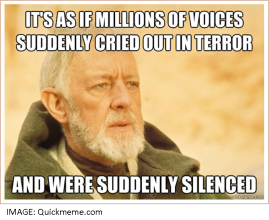 obi-wan_millions-of-voices