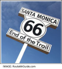 route-66-end-of-the-trail