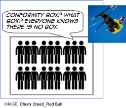 conformity-box_freeski