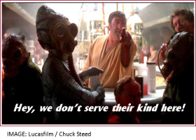star-wars_we-dont-serve-their-kind